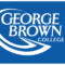 George Brown College Logo