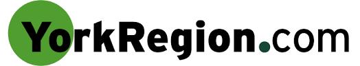 York Region Dot Com Logo