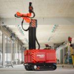 hilti-jaibot-robot-cieling-tile-installer